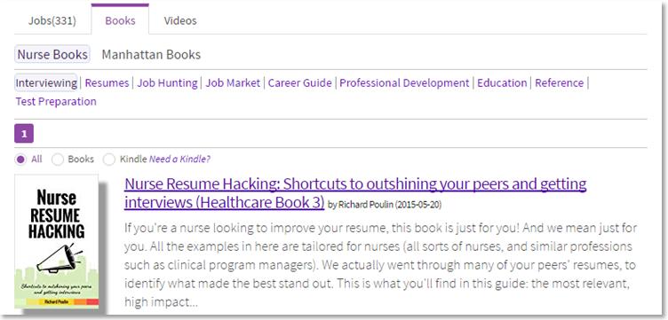 NurseInterviewBook